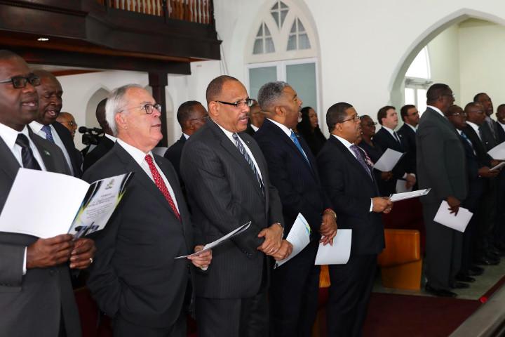 Parliamentarian_Church_Service_at_Grants_Town_Wesley_Methodist_Church__January_2019___Photo_1__1.jpg
