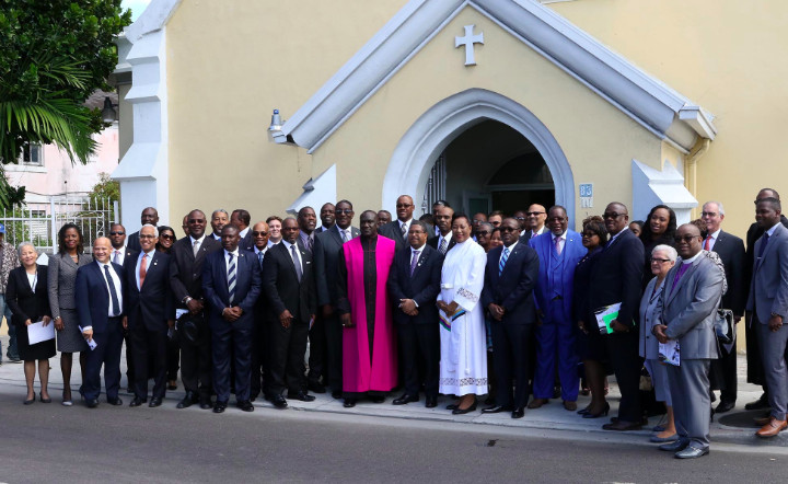 Parliamentarian_Church_Service_to_Open_the_New_Year_2019___Photo_5_.jpg