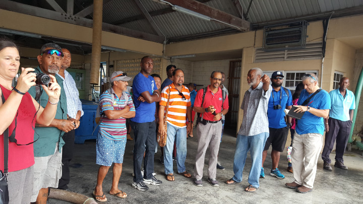Participants_from_the_Caribbean_and_Pacific_SIDs_visited_fisheries_sites_in_Barbados.jpg