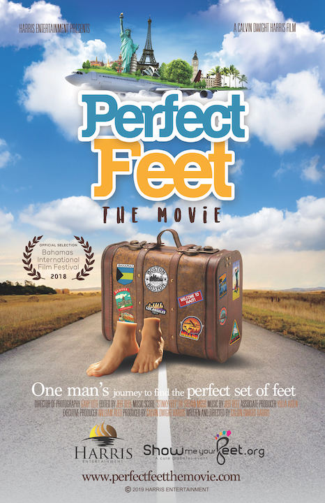 Perfect_feet_Movie_poster.jpg
