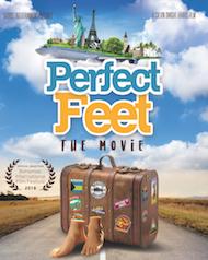 Perfect_feet_SM_1.jpg