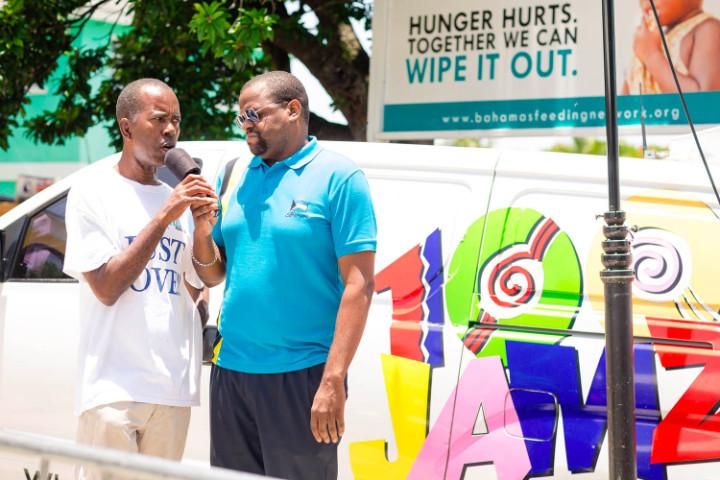 Philip_Smith_speaks_with_Ricardo_Clarke_of_Joy_FM.jpg