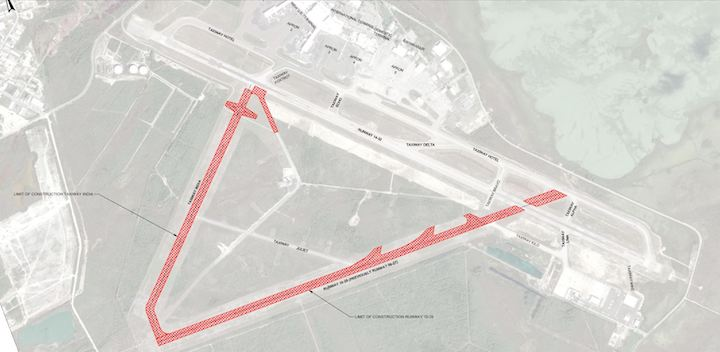 Photo-LPIA_To_Begin__20M_Runway_Rehabilitation_Project_On_June_17.jpg