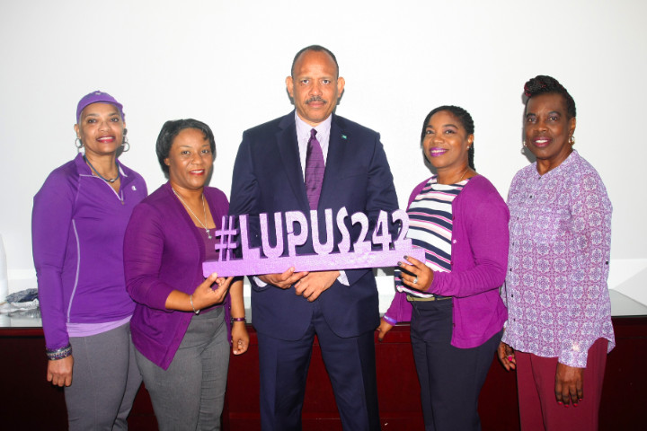 Photo-LUPUS_242_PAYS_COURTESY_CALL_ON_MINISTER_OF_HEALTH__1__1_.jpg