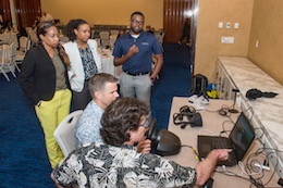 Photo-_Vantage_and_NAD_Workshop_in_Nassau__1.jpeg