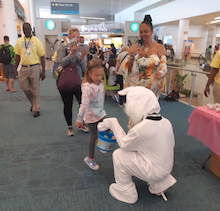 Photo_1-_Airport_officials_recap_successful_Easter_holiday_weekend_at_LPIA_1.jpg