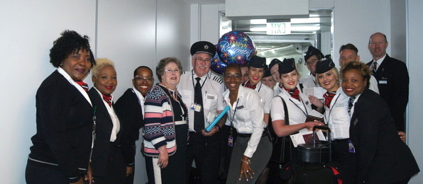 Photo_1-_Congratulations_Capt._Black_on_your_retirement_from_British_Airways_.jpeg