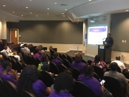 Photo_1-_Dr._Shamika_Strachan_presenting_on_Oral_Care_and_Lupus-2.jpg