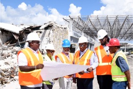 Photo_Caption-NAD_Begins_Demolition_of_Old_Domestic-Int_l_Terminal_At_LPIA-2_1.jpg
