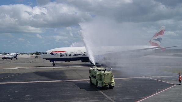 Photo_Caption_2-Water_Salute_for_BA_Pilot_Captain_Gordon_Black_on_his_retirement_flight_to_LPIA.jpeg