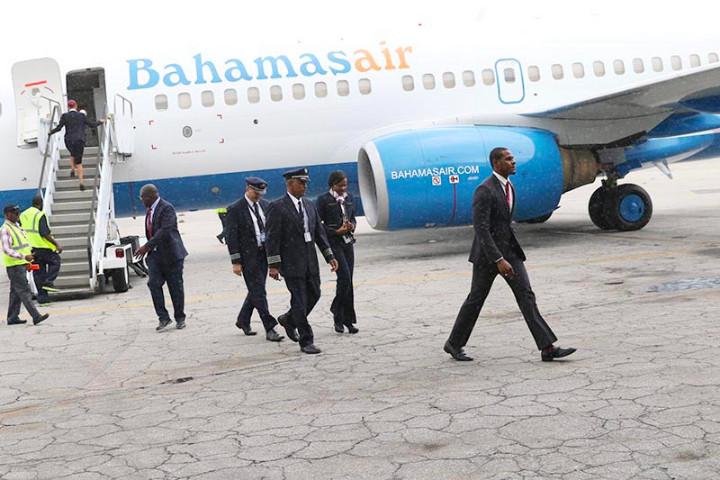 Pilots_disembark_from_new_aircraft__in_Nassau.jpg