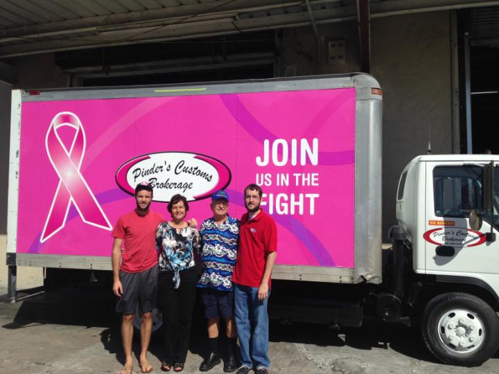 Pink_Box_Truck.jpg