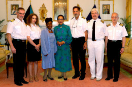 Polish_Maritime_Academy_Officials_Visit_Governor_General_1__1_.jpg