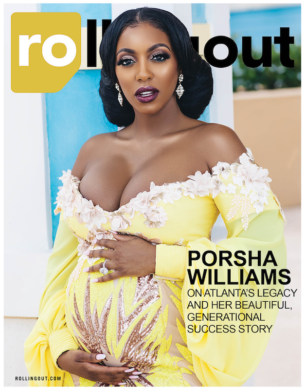 Porsha_Williams_covers_Rolling_Out_magazine__outfitted_by_Bahamaian_fashion_designer_Theodore_Elyett.JPG