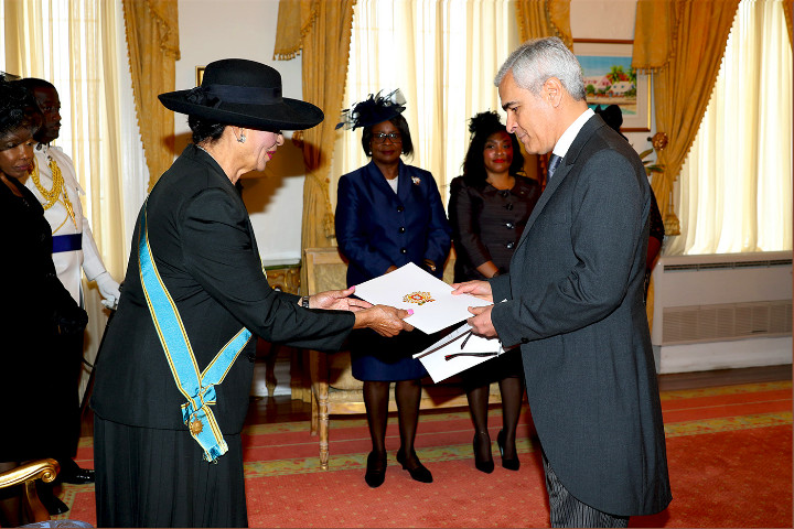 Portugal_Ambassador_Presentation_of_Letters.jpg