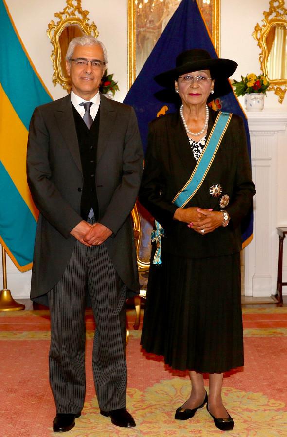 Portugal_Ambassador_Presentation_of_Letters_2.jpg