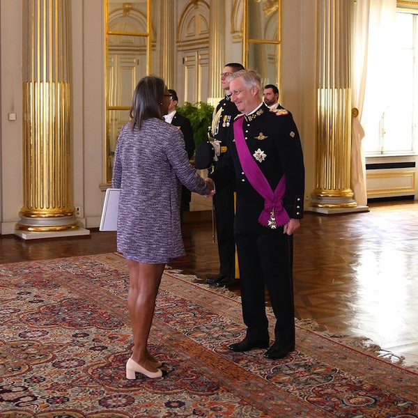 Presentation_of_Credentials_to_HM_King_Philippe.jpg
