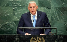 Prime_Minister_Hon._Allen_Chastanet_at_the_UNGA_1__1_.jpg