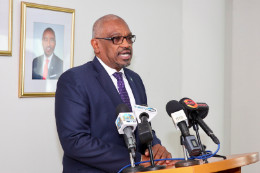 Prime_Minister_Minnis_-_March_23_2019__2_.jpg