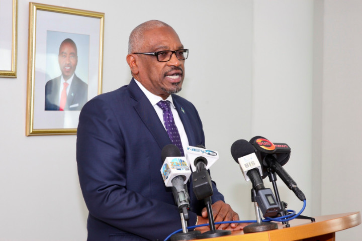 Prime_Minister_Minnis_-_March_23_2019__2__1.jpg