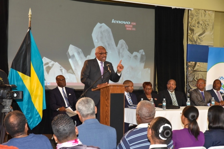 Prime_Minister_Minnis_at_Economic_Empowerment_Zone_Act_Town_Meeting_1.jpg