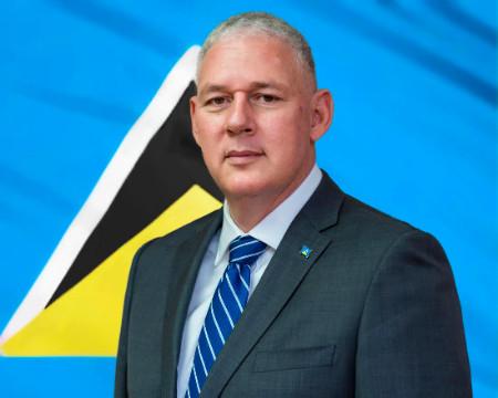 Prime_Minister_s_Official_Photo_2_.jpg
