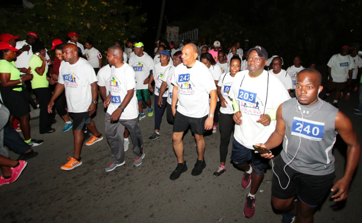 Public_Service_Fun_Run___Walk_Oct_27__2018___Photo_by_Derek_Smith_____299127.jpg