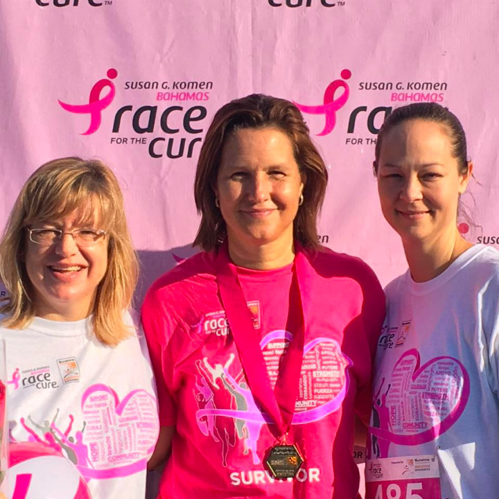 Race_for_the_Cure_2016.jpg