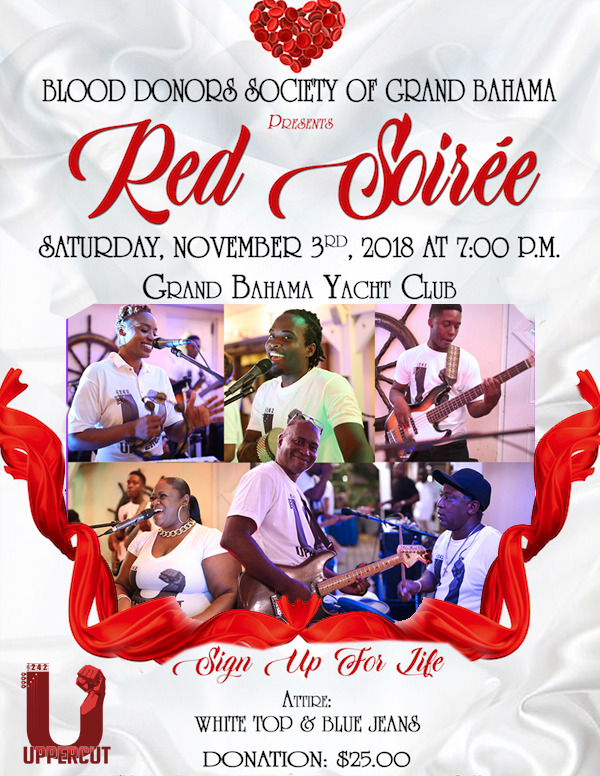 Red_Soiree_Flyer-uc242.png