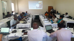 Representatives_from_CRFM_Member_States_meet_to_refine_draft_protocol_for_climate_change_adaptation_and_DRM_in_Fisheries_1__1_.jpg