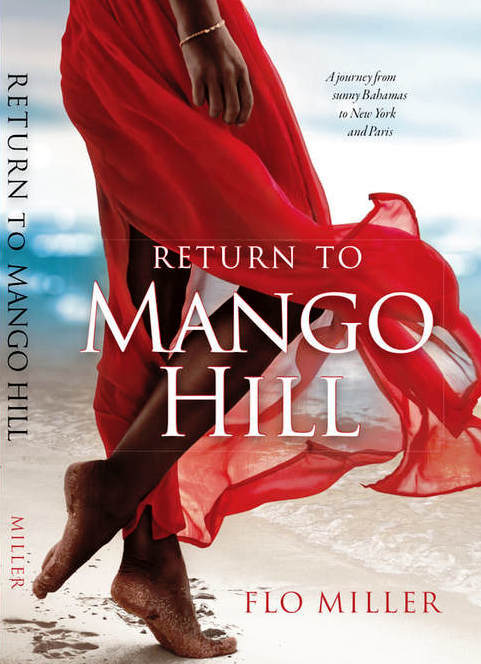 Return_to_Mango_Hill_by_Flo_Miller.jpg