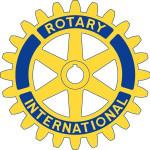 RotaryWheel_1.jpg