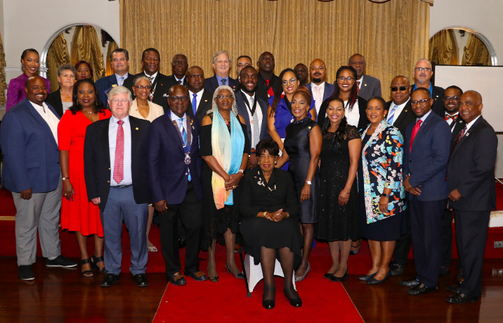 Rotary_Foundation_Paul_Harris_Fellow_Awards.jpg