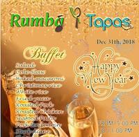 Rumbo_Tapas_1.jpg