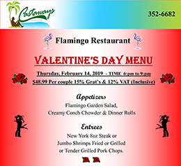 SML_FOR_TBW_CRS-SALES-FLMGO-2019-HAPPY-VALENTINES-_48.98-MENU-FEB-14-FMGO-2019.jpg
