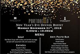SML_Portobellos_NYE_Dinners_2018.jpg