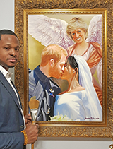 SM_Mother_s_Blessing_By_Jamaal_Rolle.jpg