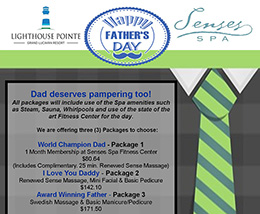 SM_father_s_Day_Spa_Packages_June_2018.jpg