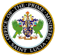 ST_LUCIA_OPM_LOGO.png