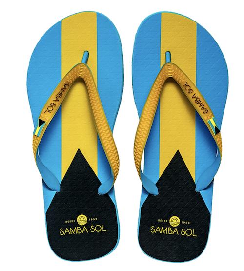 Samba_Sol_Bahamas_Flag.png