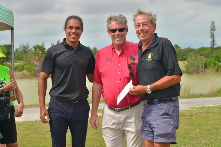 Sands_Golf_Tournament_Winners_1.jpg