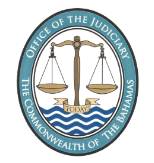 Image result for bahamas judiciary logo