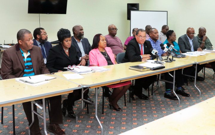 Sen__Foulkes_Shanty_Town_Action_Task_Force_Press_Conference_July_12__2018___250813.jpg