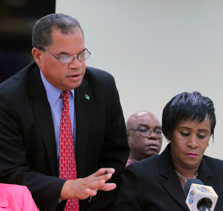 Sen__Foulkes_Shanty_Town_Action_Task_Force_Press_Conference_July_12__2018___250892.jpg