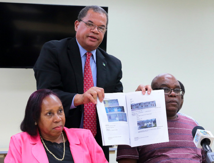 Sen__Foulkes_Shanty_Town_Action_Task_Force_Press_Conference_July_12__2018___250998.jpg