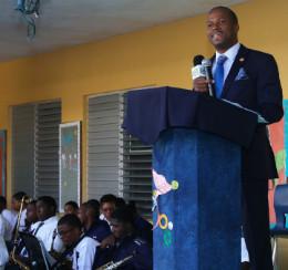 Senator_Jamal_Moss_Addresses_C_V_Bethel_Students_on__Majority_Rule_.jpg