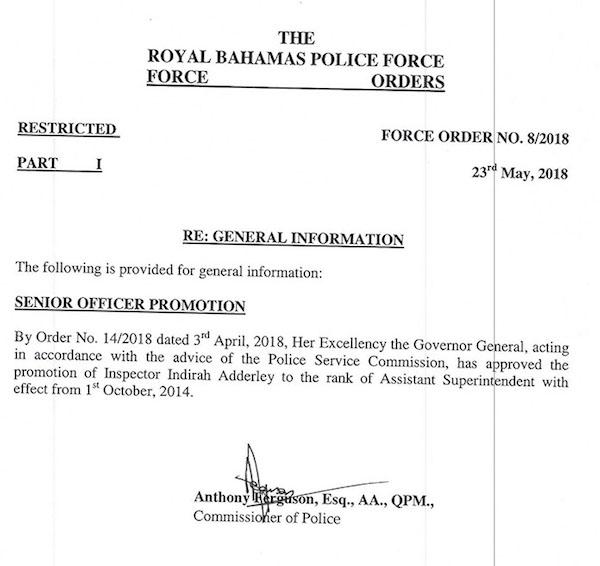 Senior_Officer_Promotion_-_ASP_Indirah_Adderley_1.jpg