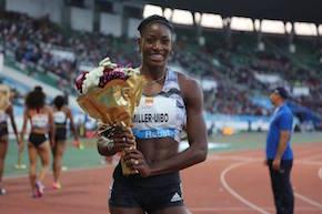 Shaunae-Rabat-IAAF-S.jpg