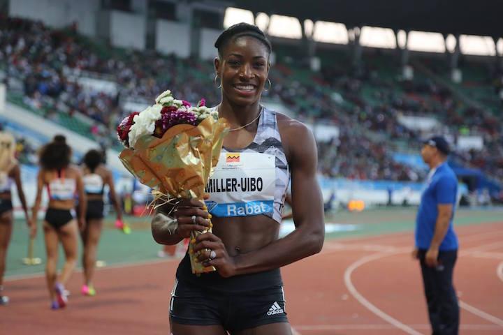 Shaunae-Rabat-IAAF-W.jpg
