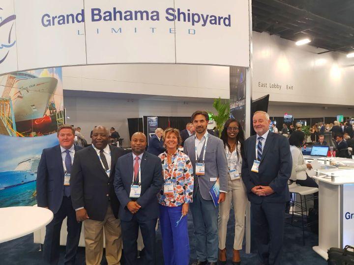 Shipyard_at_conference_1.jpg